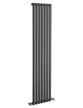 RND-NV2915A