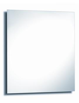 Luna Mirror 900mm x 900mm - 812188000