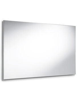 Luna Mirror 1000mm x 900mm - 812189000