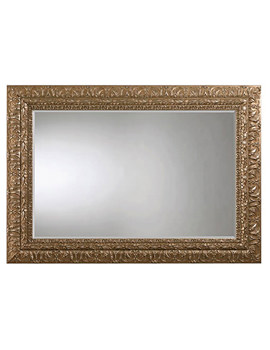 Florence 1100 x 800mm Luxury Mirror - XLU0042000