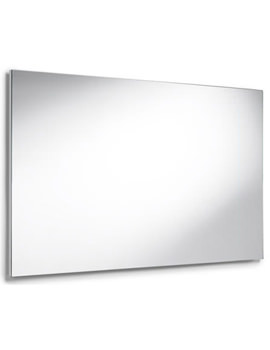 Luna Mirror 1100mm x 900mm - 812190000