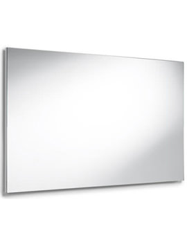 Luna Mirror 1200mm x 900mm - 812191000