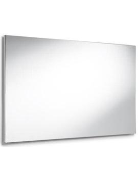 Luna Mirror 1200mm x 900mm - 812191000