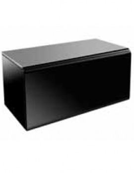 Essence Auxiliary Wall Unit With 1 Drawer 810mm Wide - 856332650