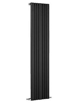 RND-BNR3218B
