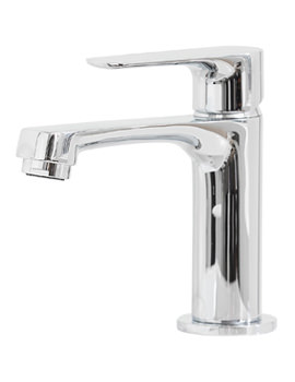 Basin Mixer Tap H20 3000 Mini - 1937C