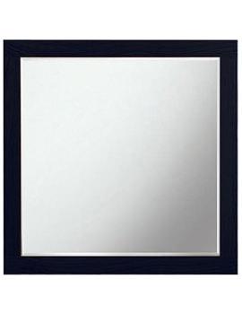 Linea Bathroom Mirror - XG39000042