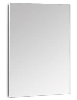 Luna Mirror 550 x 900mm - 812181000