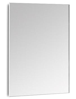Luna Mirror 550 x 900mm - 812181000