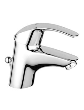 Grohe / 3326500L