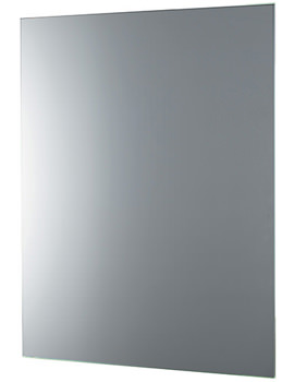 Related Ideal Standard Concept 500 x 700mm Mirror - E6591BH