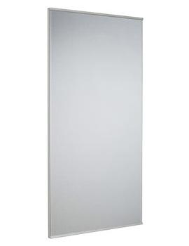 Valencia 700mm Mirror - M700W