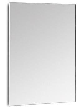 Luna Mirror 600mm x 900mm - 812182000