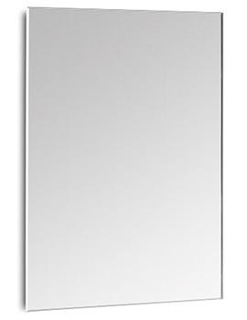 Luna Mirror 600mm x 900mm - 812182000