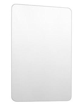 Dama-N Mirror 550 x 900mm - 812234000