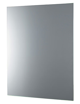 Related Ideal Standard Concept 700 x 700mm Mirror - E0420BH