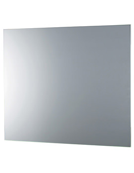 Related Ideal Standard Concept 1300 x 700mm Mirror - E6533BH