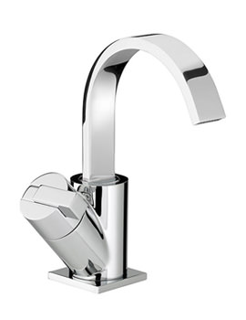 Chill Basin Mixer Tap - CL BASNW C