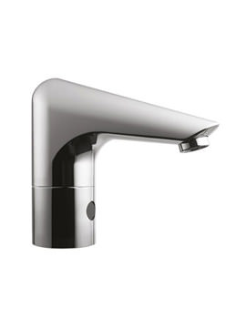 Sensorflow 21 Electronic Small Basin Spout - Link