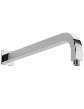 Toto Round End Shower Arm - 50770