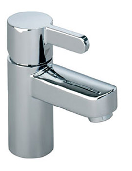 Insight Mini Basin Mixer Tap Chrome - T996202