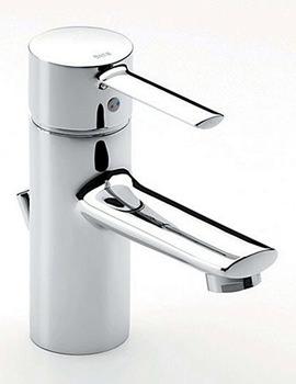 Targa Basin Mixer Tap - 5A3160C00