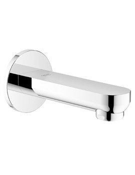 Eurosmart Cosmo Wall Mounted Bath Spout - 13261000