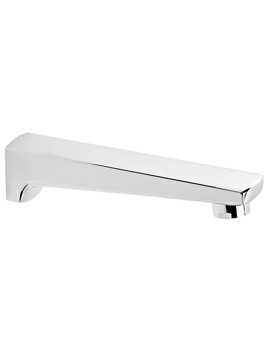 Sync Wall Mounted Spout