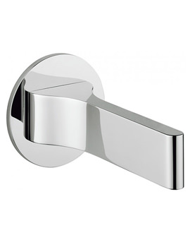 Svelte Wall Mounted Bath Spout - SE0370WC