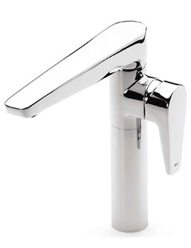 Esmai Built-in Kitchen Mixer Tap With Swivel Spout - 5A8431C00