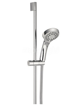 Design Five Mode Shower Kit - SK983C
