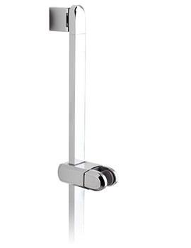 Life 900mm Slide Rail With Twist Control - LIF-SR-900-C-P