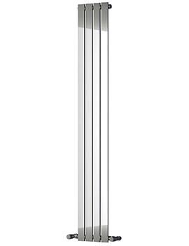 RND-OSM4318