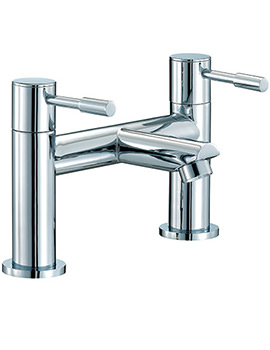 Mayfair Series F Bath Filler Tap - SFL005