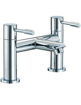 Series F Bath Filler Tap - SFL005