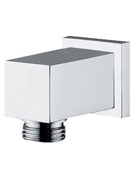 Euphoria Square Wall Outlet - AB2419