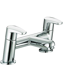 Orta Bath Filler Tap  - OR BF C