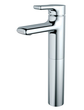 Related Ideal Standard Attitude Tall Classic Outlet Basin Mixer Tap