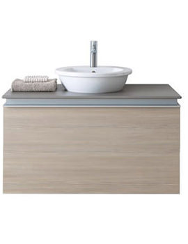 Related Vero Basin 500mm On Darling New 800mm Furniture - DN646401451