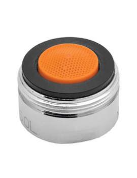 Flow Regulator - 3L-Min For Mixer Tap - FR SP113-3
