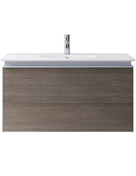 Related Darling New Basin 530mm On Delos Furniture 500mm - DL623006969
