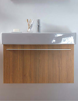 Related Vero Washbasin 700mm On X-Large Furniture 650mm - XL604201818