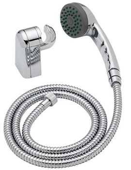 Orta No.1 Shower Kit - 800