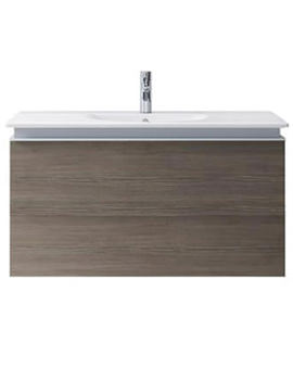Related Vero Washbasin 600mm On Delos Furniture 550mm - DL622406969