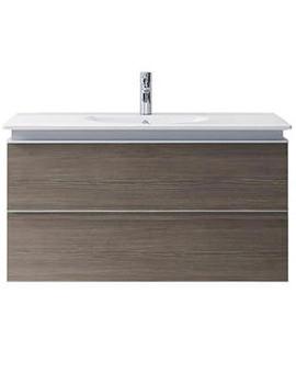 Darling New Basin 530mm On Delos Furniture 500mm - DL633006969