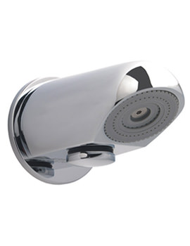 Sola Vandal Resistant Shower Head - SF1253CP