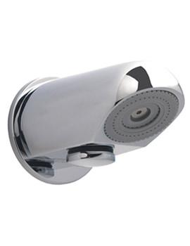 Sola Vandal Resistant Shower Head - SF1253CP