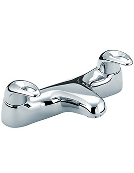 Java Bath Filler Tap - J BF C