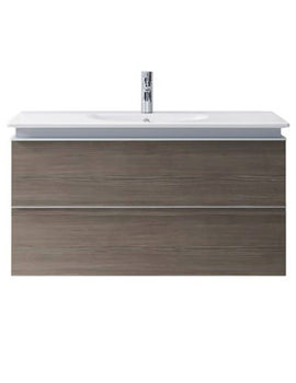 Related Vero Washbasin 800mm On Delos Furniture 750mm - DL622606969
