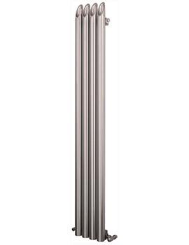 Aeon Bamboo Wall Radiator 270 x 1800mm